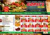 Gorsi's Menu Thumbnail