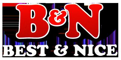 3 Chefs Logo