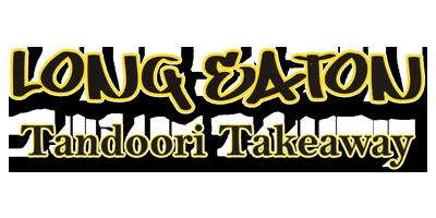 Long Eaton Tandoori Logo