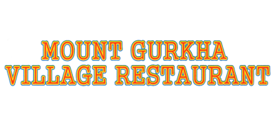 Mount Gurkha Village Restaurant Logo