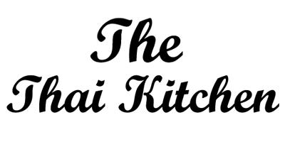 The Thai Kitchen Logo